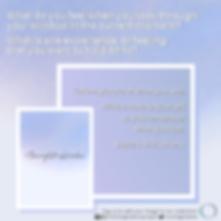 ThroughMyWindow_SQ_Logos (1).png