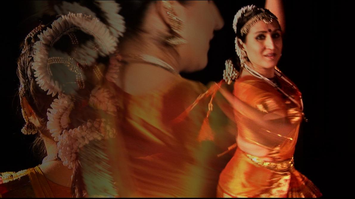 s bharat natyam canvas v1.png