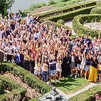 Salzburg-Academy-2018-featured.jpg