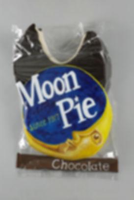 Moon Pie resized.jpg