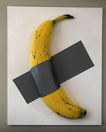 %E2%80%9CBanana%20Bondage%E2%80%9D.%20So