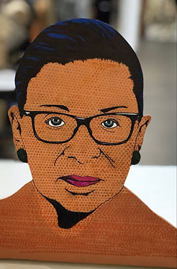 RBG Ben Day portrait.jpeg
