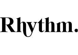 rhythmlogo.jpg