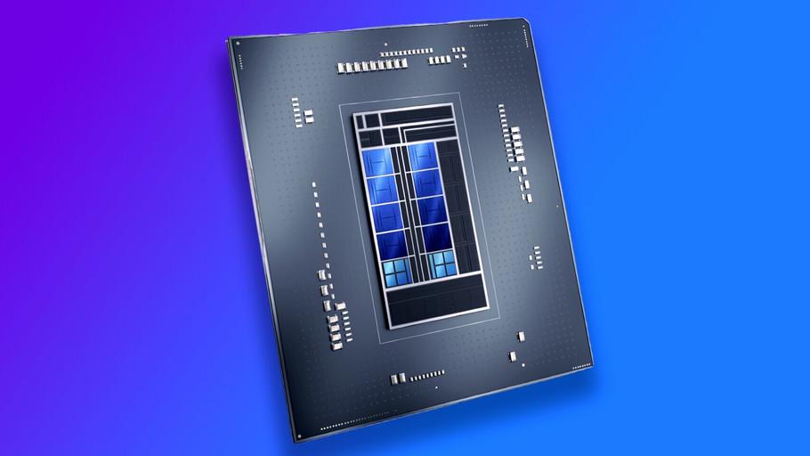 Surgem fotos do novo socket LGA 1700 da Intel
