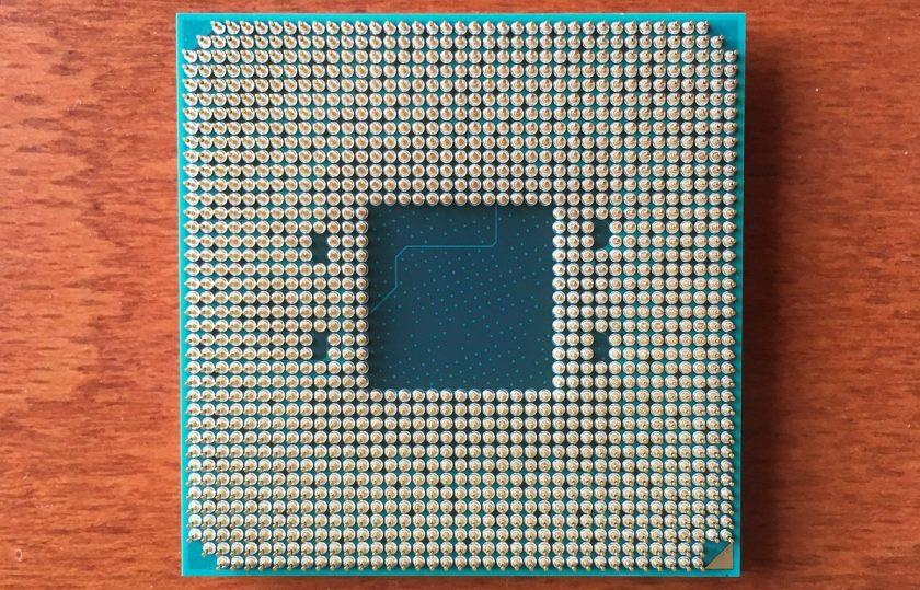 Janeiro 2017: quando chegam os AMD Zen