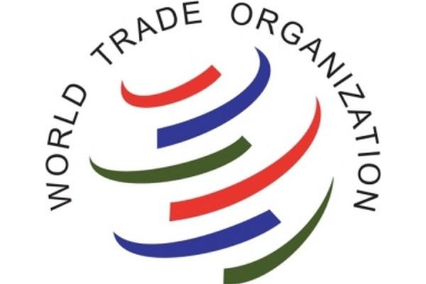 Cai imposto sobre produtos não fabricados no Brasil