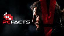 Em que o PC é melhor que o PS4 em Metal Gear V?