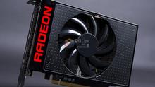 Review da Radeon R9 NANO