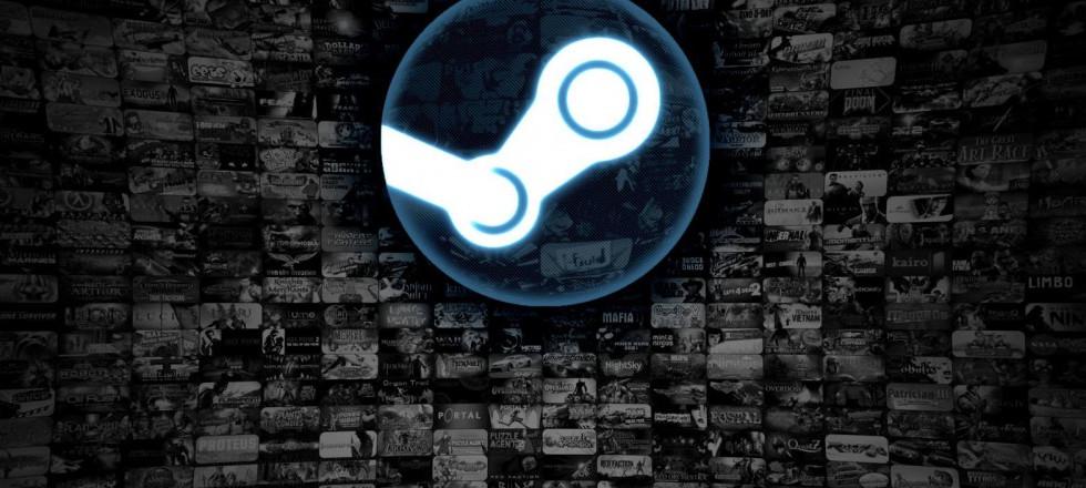 ISS agora incide sobre NetFlix, Steam e outros serviços digitais
