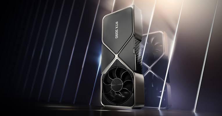 NVIDIA RTX 30 Super seria uma resposta à Intel ou à AMD?