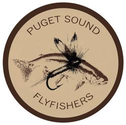 Puget Sound Flyfishers Club
