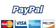 PayPal.jpg.png