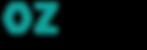 OZMii! TV・CMナレーター小津ミワ Official Web Site