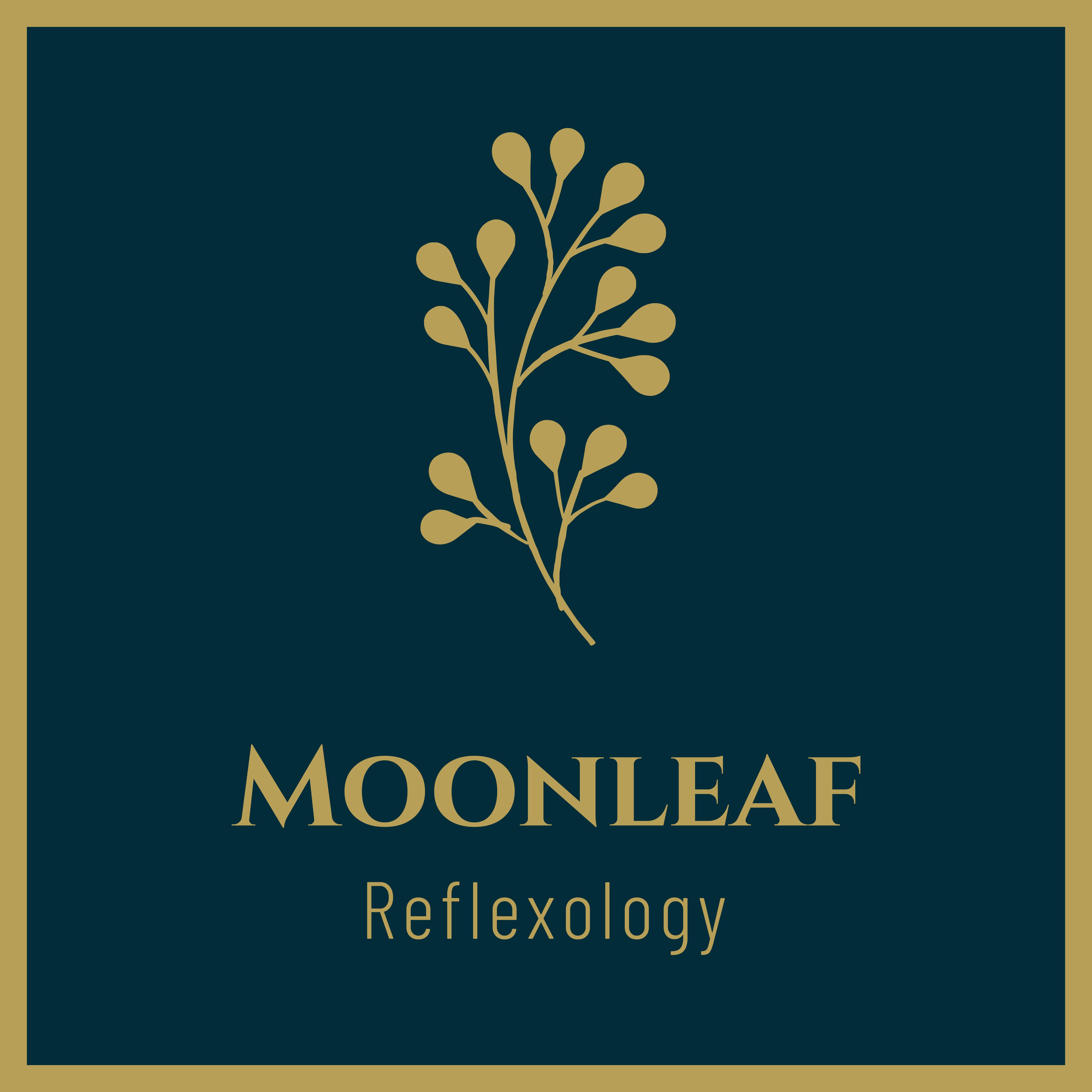 Reflexology Chrishall Moonleaf Reflexology Testimonials