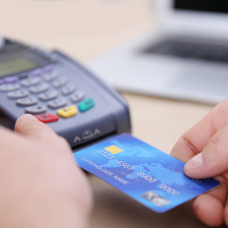 What Does It Mean to be PCI DSS Compliant?