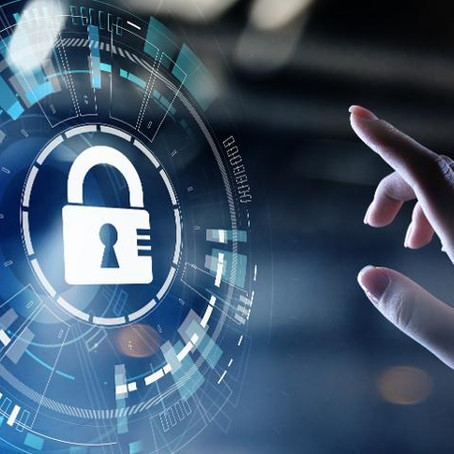 Tips to Find Tailored Security Solutions for SMBs
