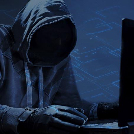 Cybercrime Bolster Up Amid Coronavirus Madness, Costing Businesses Billions