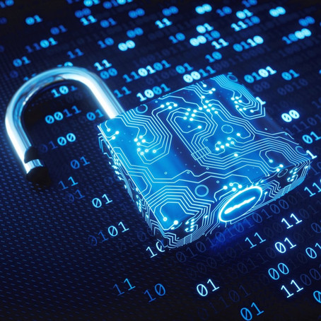 Cybersecurity Habits That Shield Your Small Business