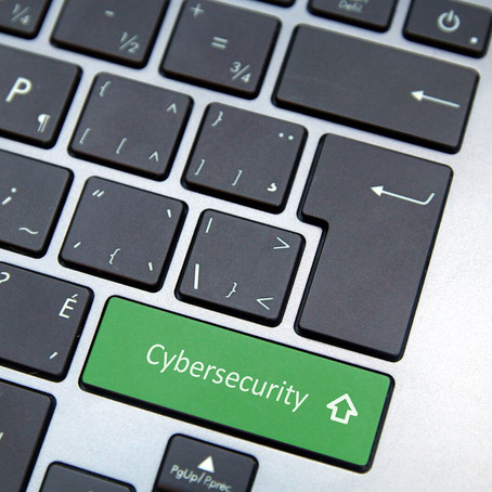 How to Defend your Company from Cyberattacks