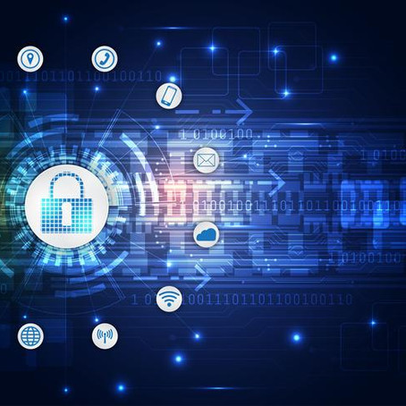 Importance of Data Privacy and How to Comply with Regulations