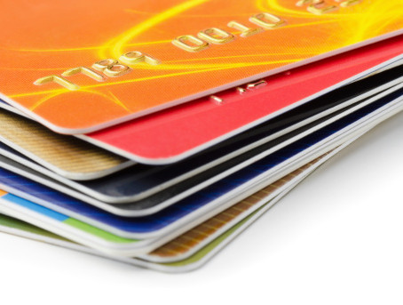 Paay Exposed Credit Card Transactions Raising Concerns over PCI Compliance