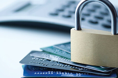 Why You Should Prioritize PCI Compliance Now