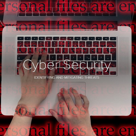 Small and Medium Business Needs to Step Up When It Comes to Cybersecurity
