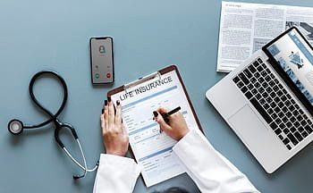 Attack Surface on Telehealth