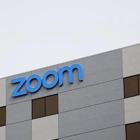 Cybersecurity News: Zoom app hacked by cybercriminals