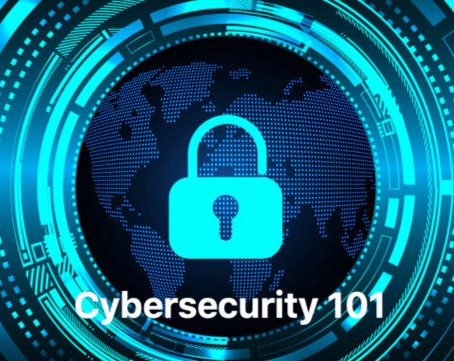 SMBs and SOHOs - Cybersecurity 101