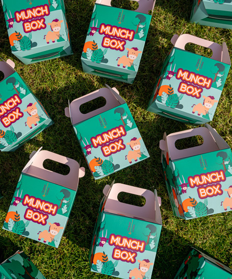 3rd March STORY.jpg