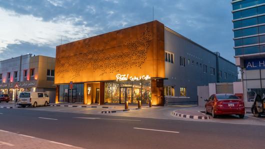Al Marri Building -11.jpg