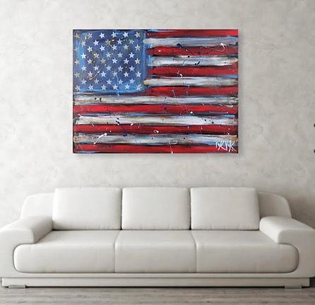aluminum patriotic.jpg