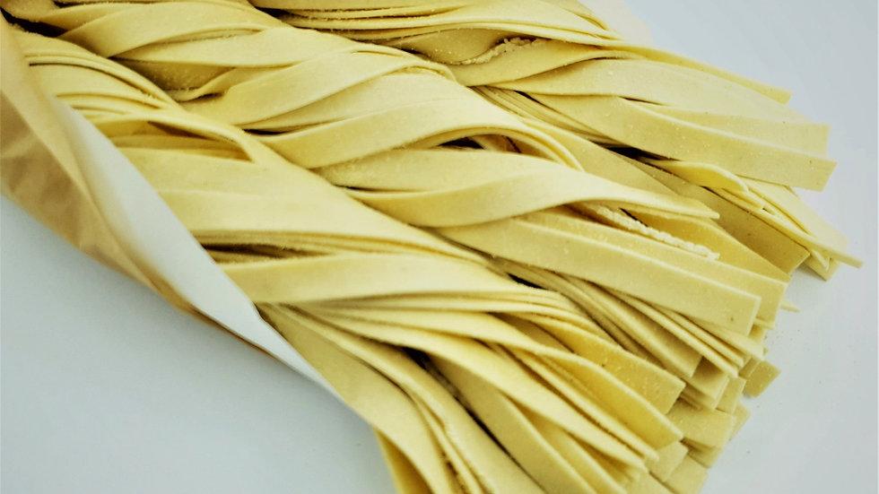 Fresh Pasta 400g