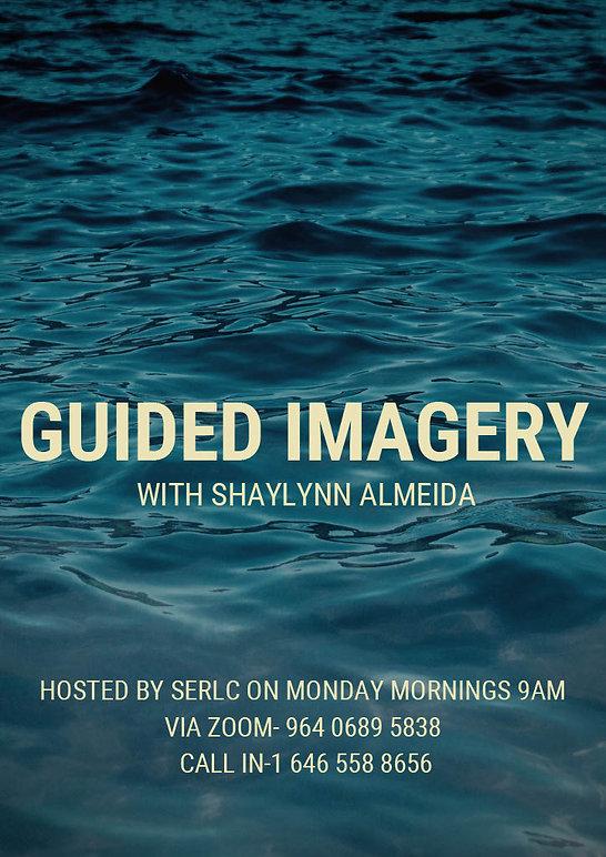 flyer-Guided Imagery1024_1.jpg
