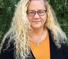 Barbara Decunzo