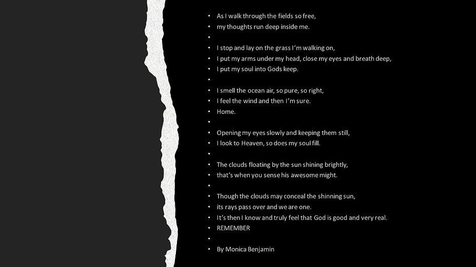 poem by monica.jpg