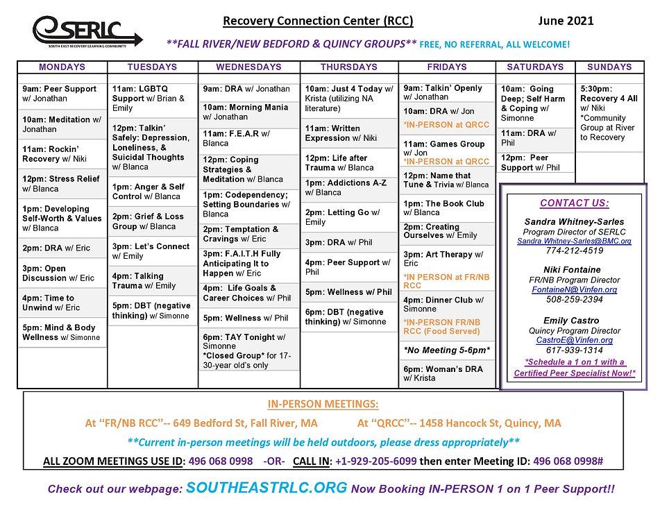 June 2021 Quincy-FR-NB schedule pic.jpg