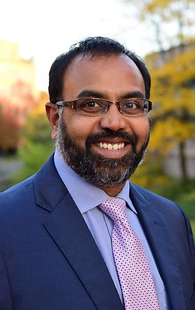 Amar Suryadevara MD, Syracuse Facial Plastics, Facial Plastics