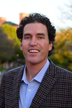 Jacob Feldman MD , Syracuse Facial Plastic Surgery, Facial Plastics