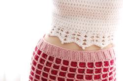 Crochet Line '17