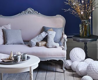 Napoleonic-Blue-classical-living-room-CH
