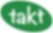 takt logo.png