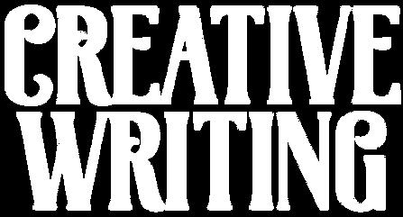 Creative-Writing-White.png