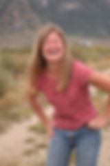 Molly in Crested Butte (2) (1).jpg