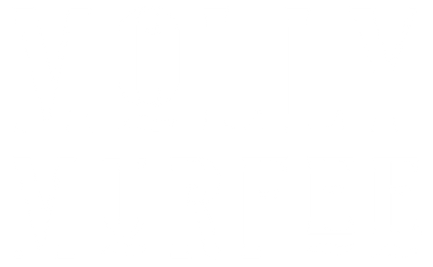 Molly-Murfee-White.png
