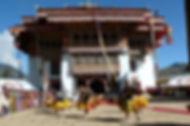 cropped-VajraGuruDungdrup_Gangtey_2011.j