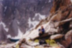 Molly-climbing-(1).jpg