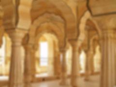 Doorways-Passageways-(India)-(1).jpg