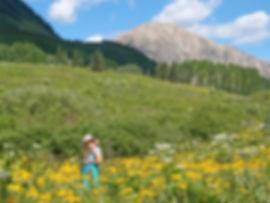 Conversations-in-Wildflowers-(2).jpg
